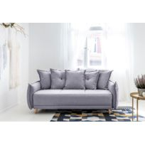 Soldes Canape Confortable Design Achat Canape Confortable Design