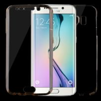 coque double face samsung galaxy s6 edge