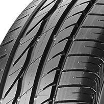 Bridgestone - pneus Turanza Er 300 225/55 Zr17 97Y avec protège-jante MFS