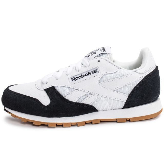a17057375270 Reebok - Classic Leather Perfect Split Pack - pas cher Achat / Vente ...