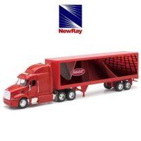 Catalogue 1 32 Miniature 2019rueducommerce Carrefour Camion b76fYyg