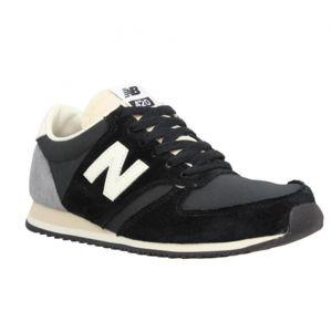 New Balance 420 Noir 38