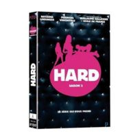 Koba Films - Hard - Saison 2