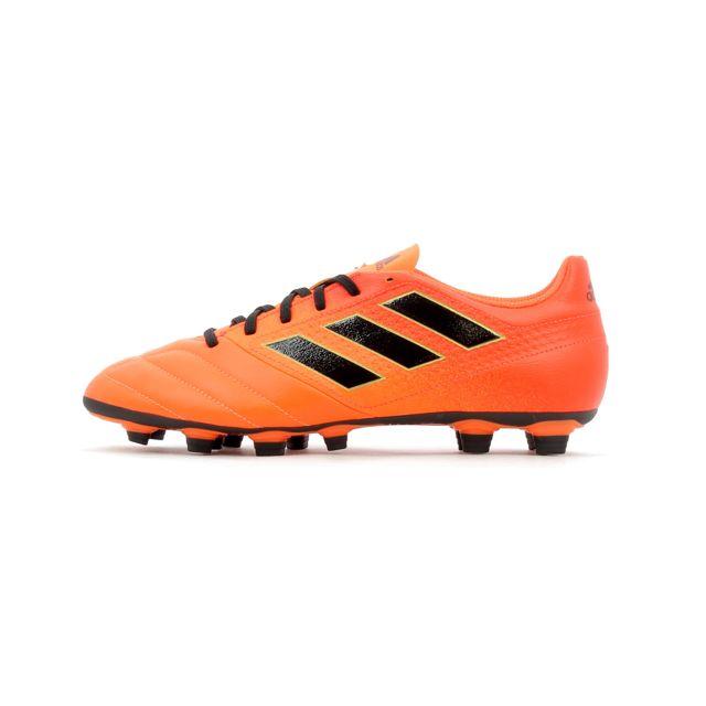 brand new 7f9e1 36449 Adidas performance - Chaussures de Football Ace 17.4 FxG