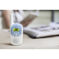 Alecto - Babyphone Pmr Dbx-82