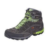 Garmont - Exp Gtx - Chaussures - gris/vert