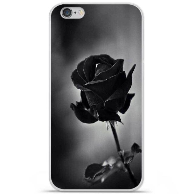 apple coque iphone 8 silicone