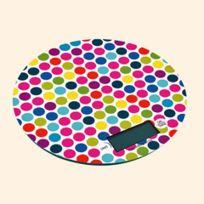 Zak! Design - Balance De Cuisine électronique Dotty