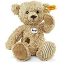 Steiff - 023491 - Teddy - Theo