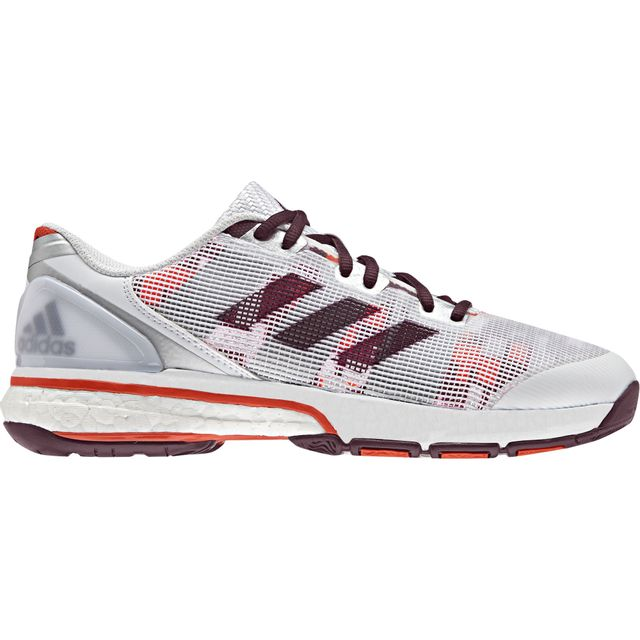Adidas - Chaussures Femme Stabil Boost 20Y - pas cher Achat ...