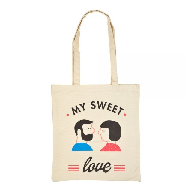 Bag My Tote Pas La Achat Longue Chaise Love Vente Sweet Cher 7fgb6yvY