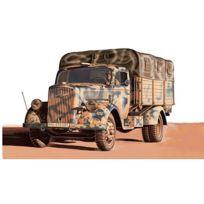 Italeri - Maquette Camion Kfz.305 3 tonnes