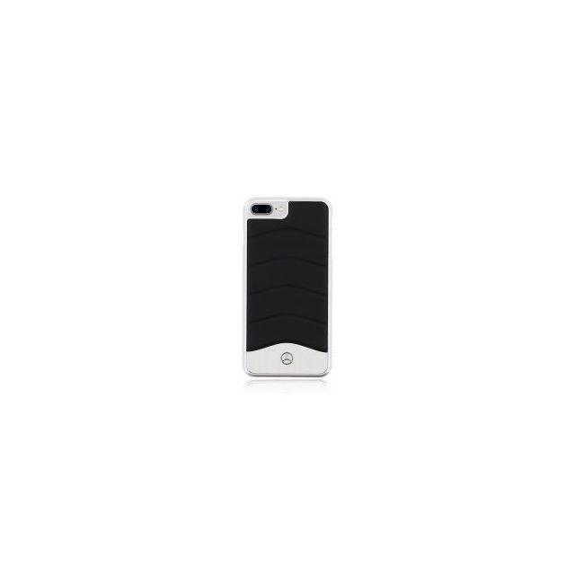 coque mercedes iphone 7 plus