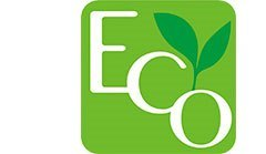 eco-produit