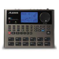 Alesis - Sr-18 - Boite à rythmes