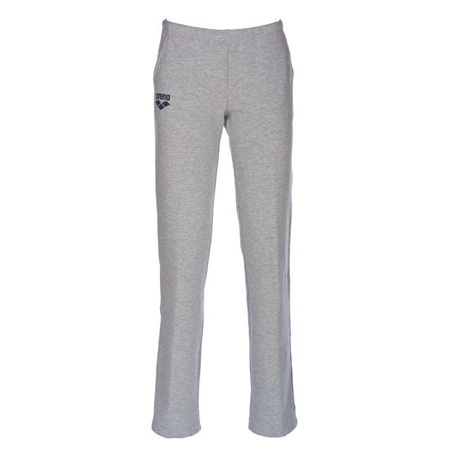 Pantalon surv/êtement Synth/étique Om Woven Pant with
