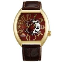 Orient - Montre Oesac1T0 Homme