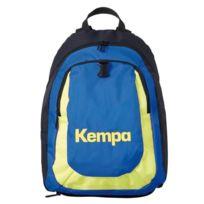 Kempa - Sac a Dos Handball