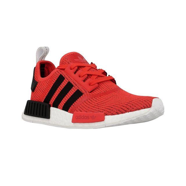 Nmd Adidas Pas R1 Originals Bb2885 Basket Achat Cher H9ED2WYI