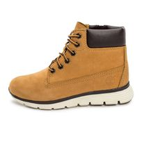 Timberland - Killington Enfant Beige