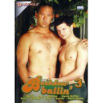 Filmco - Backdoor Ballin N.03
