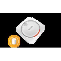 D-link - Sirène avec batterie de secours mydlink™ Home