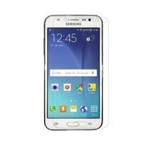 Cabling - Samsung Galaxy J5 2016 Film de protection en verre trempe Samsung Galaxy J5 2016