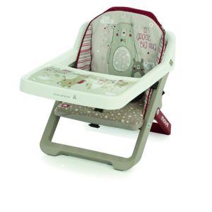 jan r hausseur chaise move evo ii artic jane pas cher achat vente r hausseurs. Black Bedroom Furniture Sets. Home Design Ideas
