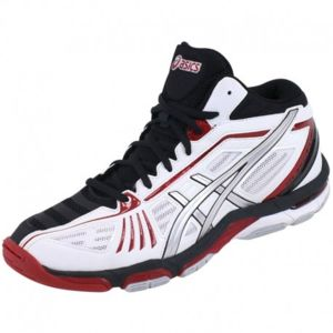 asics basket volleyball