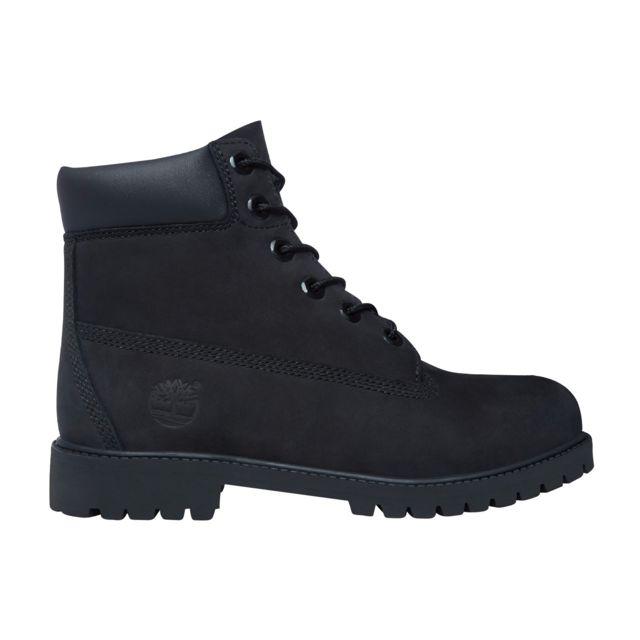 Timberland - 6In Premium boot