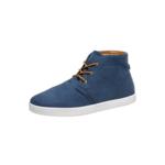 Chaussures Etnies Jefferson Navy 6wotkkOP