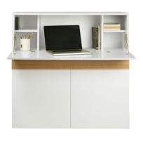 Meuble Bureau Fermé meuble bureau ferme - achat meuble bureau ferme pas cher - rue du