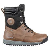 detailing no sale tax outlet Chaussures randonnee lafuma - catalogue 2019/2020 ...