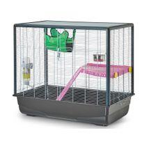 Divers Marques - Cage rat Zeno 2
