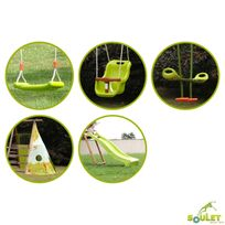 jumperoo jungle achat jumperoo jungle pas cher rue du commerce. Black Bedroom Furniture Sets. Home Design Ideas