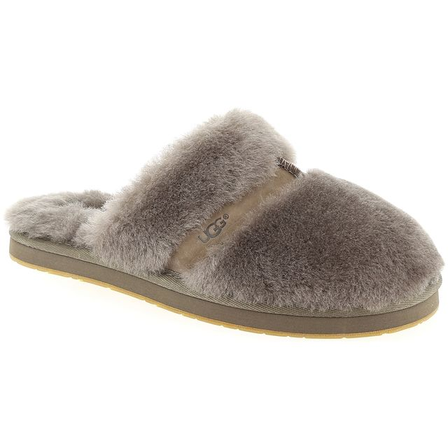 ugg homme slipper