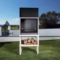 Blive - Barbecue Liv 01 Design