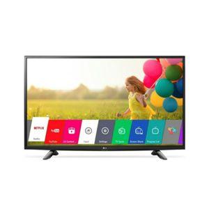 "LG - TV LED 43"" 109 cm 43LH570V"