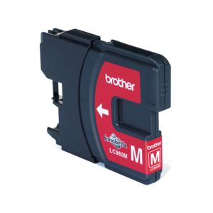 Brother dcp 165c