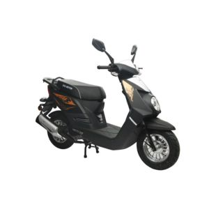 scooters achat vente scooter pas cher rueducommerce. Black Bedroom Furniture Sets. Home Design Ideas