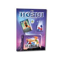 Giochix.IT - Jeux de société - Hoshi Battle