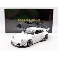Autoart - 1/18 - Porsche 911 / 993 Rwb - 78150
