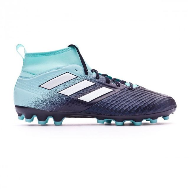 the best attitude aa691 a42a9 Adidas - Ace 17.3 Ag - pas cher Achat   Vente Chaussures foot -  RueDuCommerce
