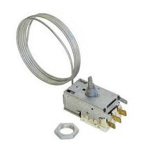 Indesit - Thermostat refrigerateur