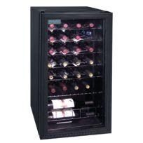cave a vin 30 bouteilles achat cave a vin 30 bouteilles pas cher rue du commerce. Black Bedroom Furniture Sets. Home Design Ideas
