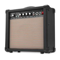 Rocktile - Scream-15 Ampli de Guitare