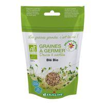 Germline - Graines à germer Blé