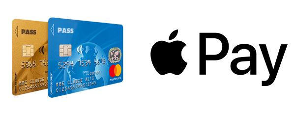 Image Apple Pay