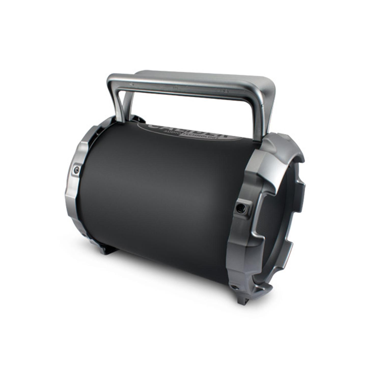caliber audio technology caliber hpg512bt enceinte nomade bluetooth avec micro pas cher. Black Bedroom Furniture Sets. Home Design Ideas