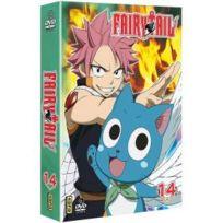 Kana - Fairy Tail - Vol. 14